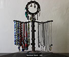 image of Necklace Stand
